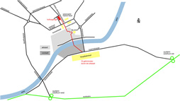 studio_hegner_map
